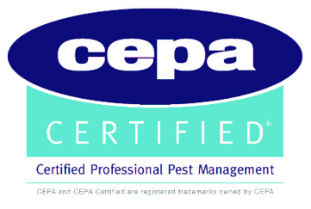 CEPA APPOINTS NEW SECRETARIAT AND SETS SIGHTS ON SELF-REGULATION FOR PROFESSIONAL PEST MANAGEMENT IN EU
