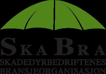 Invitasjon Til Skadedyrdagene 2018