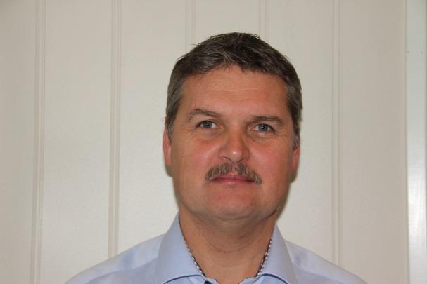 Rune Bratland Ny Visepresident I CEPA