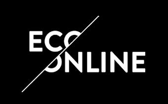 Invitasjon Til EcoOnlines Gratis Webinar Om Stoffkartotek