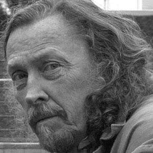 Gunnar Gundersen